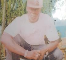 En prison depuis 24 ans: Retour sur la vie de Pape Ndiaye, le benjamin de la bande à Ino