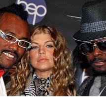 Black Eyed Peas: formation, séparation, retour… Le parcours mouvementé du groupe