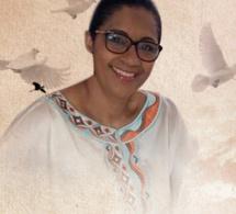 Lettre de Coeur d'un enfant qui a perdu sa maman ( Oumar Ardo )