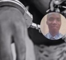 """Trafic de migrants: Toute la vérité sur """"l'arrestation"""" de Laye Sankharé alias """"Mangassi"""" de la troupe Soleil Levant"""