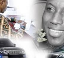 La vie de Mo-Gates: Sa fortune de 80 milliards FCfa, ses relations avec Viviane...