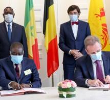 PHOTOS / Vaccin anti COVID-19: Sa production sera bientôt une réalité au Sénégal