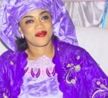 Adiya: L'incroyable fortune donnée à Sokhna Aïda Diallo par...