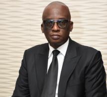 Portrait- Abdoulaye Fofana Seck : retour sur le riche parcours d'un journaliste émérite
