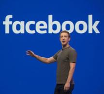 Usagers préparez-vous : Facebook va changer de nom !
