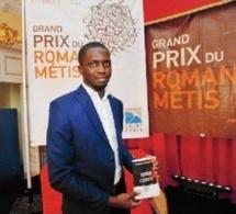 Prix Goncourt: Mohamed Mbougar Sarr parmi les finalistes