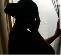 Elle fait venir sa nièce de 16 ans en Espagne pour l'aider…Son mari viole la gamine tous les deux jours