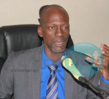 Vote du budget de la mairie de Ouakam (En images)