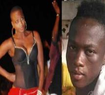 [VIDEO] Saloum 2 terrasse l'époux de Ndeye Gueye