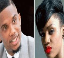 Revenge porn de Nathalie Koah sera interdit au Cameroun