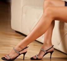 Comment gérer 3 enfants nés de l'infidélité de mon mari ?