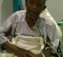Victime de la bousculade de Mouna, ce pèlerin est toujours en Arabie Saoudite