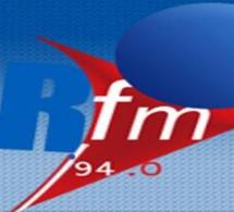 Revue de presse du samedi 13 février 2016  - Rfm