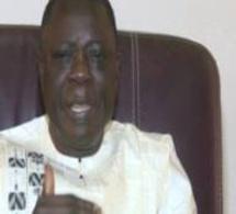"""Video. Me Ousmane Seye: """"Je pense que Thione Seck ne retournera jamais en prison"""""""