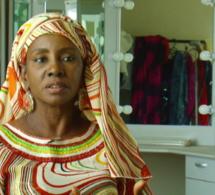 """Oumou Sy : """"Quand on me disait que Abdoulaye Wade est mon chef d'Etat, j'avais envie d'arracher mon cœur..."""""""