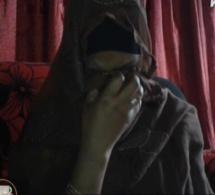 Audio - Une Sénégalaise recrutée pour des travaux domestiques vit le martyre au Koweït