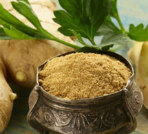 Les effets secondaires du gingembre et qui ne doit pas en consommer ?
