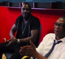 """Youssou Ndour prépare du lourd- Regardez les teasers : """"Song Daan"""", """"Doylou"""" et """"beugue na lèèn"""""""
