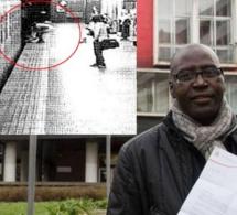 Italie: Le Sénégalais Madické Sow récompensé après son beau geste …