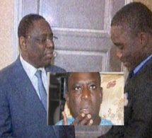 Sur la route de Bercy : Waly Seck rend une visite surprise au Palais et demande une faveur au Président Macky Sall...