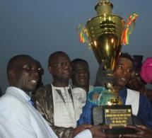 Course hippique : Les images du Grand prix du chef de l'Etat à Thiès