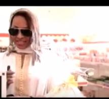 Vidéo - Viviane Chidid ak Koor Gui