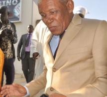 """Le festival """"Miroir culturel d'Afrique"""" rend hommage à Bruno Diatta"""