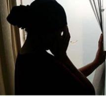 Vidéo: Enceinte de 8 mois, elle vit dans la rue chassée par sa mère et …