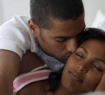 Le secret d'une vie sexuelle épanouie : le sommeil