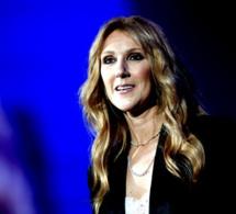Céline Dion : Son coup de pouce à un artiste très endetté...