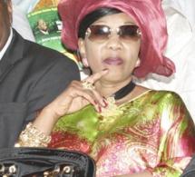 L'épouse de Moustapha Niasse en deuil !