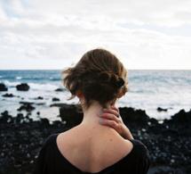 Lettre touchante d'une fille à son père qui l'a abandonnée