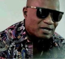 RDC: Koffi Olomidé interpellé et présenté à un juge à Kinshasa