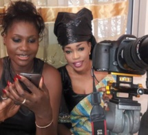 (06 Photos) - Dinama Nekh : Les coulisses de la Saison 3 avec Daro, Mounass, Alioune Mbaye