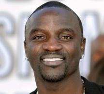 10 choses que vous ne saviez pas sur Akon