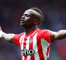 """Sadio Mané à cœur ouvert : """"Ma famille m'interdisait de jouer au foot"""""""