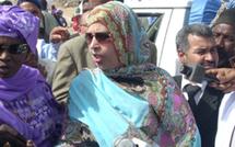 Les réfugiés mauritaniens craignent ''une remise en cause'' de leur retour au pays