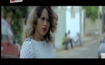 Wadial Tabaski 2016 avec Combé Et Manioukh - Episode 3