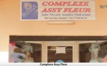 Complexe Assy Fleur : Un coin pour la satisfaction des femmes