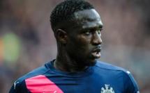 Premier League: Sissoko file à Tottenham!!
