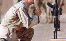 Dix soldats français tués, une base américaine attaquée