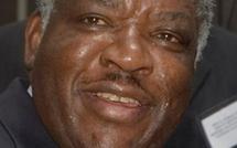 Décès du président zambien Levy Mwanawasa dans un hôpital français