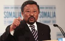 Fraudes électorales au GABON : des Sénégalais sont impliqués selon  Jean Ping