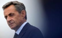 Affaire Bygmalion : le parquet requiert un procès pour Nicolas Sarkozy