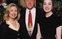 """Hillary Clinton revient sur l'affaire Lewinsky: """"C'était douloureux"""""""