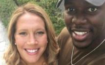 Une star de la NBA suspend sa carrière pour aider sa femme atteinte d'un cancer