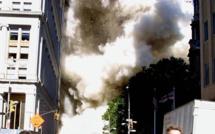 11 Septembre : les tours jumelles auraient été détruites par une « explosion contrôlée »