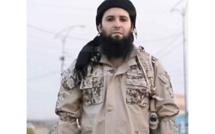 Vidéo : comment Rachid Kassim a réussi à recruter des femmes djihadistes ?
