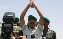 La Mauritanie exclue de la Francophonie : Abdou Diouf qualifie cette décision de 'mesure extrême'