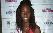 Italie :  Reine de la beauté et clandestine: sénégalaise arrêtée avant le concours de miss sur dénonciation.